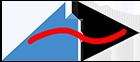 logo-adnet
