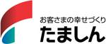 logo-tamashin