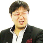 yamashitaのコピー